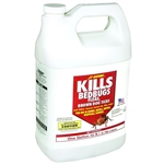JT Eaton 204-O1G 1 GALLON Oil Based Bed Bug Spray Killer Insecticide 128 oz with Sprayer Attachment