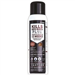 JT Eaton 217 Kills Bed Bugs Plus 17.5 oz. Aerosol Water Based Insect Spray