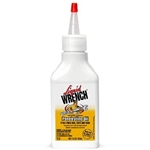 Radiator Specialty Gunk, L104, 4 OZ, Liquid Wrench, Penetrating Oil