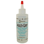 Beacon Adhesives MG4D 4 oz. MULTI GRIP HARDWARE HOUSEHOLD AND MARINE GLUE ADHESIVE