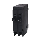Murray, MP1515, Duplex 15-Amp Single Pole 120-Volt Circuit Breaker