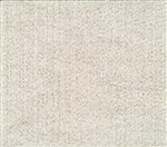 "National, N237-131, 2 Pack, 3-1/2"" x 4"", Neutral, Self Adhesive Felt Blanket"