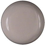 "National, N247-809, 8 Pack, 3/4"" Neutral Furniture Glides, Self Adhesive"