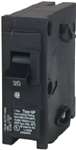 Siemens, Q120, 20 Amp Single Pole Circuit Breaker