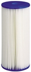 Culligan, R50-BBSA, Level 1 50 Micron Jumbo Heavy Duty Whole House Sediment Water Filter Replacement Cartridge