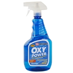 Safeguard 794 32 Oz Oxy Power Multi Purpose Cleaner