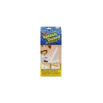 Magic American, SG37, 1 Guard, White, Shower Splash Guards