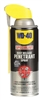 WD-40 300004 Specialist 11 OZ Rust Release Penetrant Spray