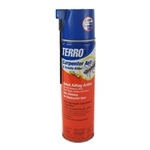 Woodstream T1900-6 Terro 16 OZ Aerosol Carpenter Ant & Termite Killer