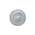 Honeywell T87F-1859 Mech Replacement Thermostat, 24 V CONTROL HP RPM