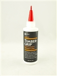 Beacon Adhesives, TG4D, 4 OZ TIMBER GRIP INTERIOR / EXTERIOR PREMIUM WOOD GLUE ADHESIVE