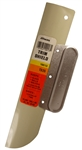 Allway Tools, TS25, 10 Trim Shield Paint Shield, With Aluminum Handle