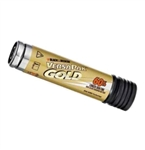 Black & Decker VP110 VersaPak Gold 3.6 Volt 2 Amp Hour NiMH Gold Battery