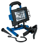 Master Tradesman, WL250LC4-TV, 250W, 4 In 1 Portable Work Light, 4 Ways To Mount