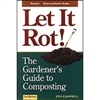 Garden & Building How-To Books: Let It Rot