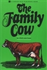 Farm & Animal How-To Books: The Family Cow