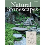 Gardening How-To Book: Natural Stonescapes