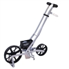 Garden & Outdoor Living Supplies - Garden Seeder