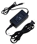 Poultry Farm Equipment - 12 Volt Adapter for Hovabator