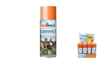 Garden & Outdoor Living Furniture & Decor - Sunguard protective spray
