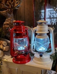 Emergency Lighting Supplies - LED Lantern
