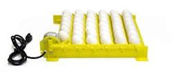 Poultry Farm Equipment - Egg turner-Chicken