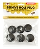 Beekeeping Supplies & Equipment - Beehive Hole Plug