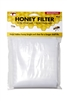 Beekeeping Supplies & Equipment - Honey Filter