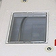 Poultry Farm Equipment - Window for 1602, 2362-Replacement