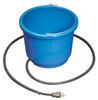 Heated Bucket - 9 qt