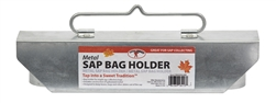 Farm & Self-Sufficiency Supplies: Sap Collection Bag Holder