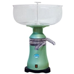 Milky Electric Cream Separator