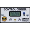 Thermostat for 1588R Incubator - digital readout - Genesis