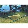 Garden & Outdoor Living Furniture & Decor - Hammock Stand