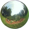 Garden & Outdoor Living Decor - Gazing Ball-4