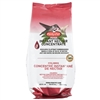 Hummingbird Nectar - 2lb bag