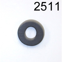 Poultry Farm Equipment - Little Giant-Gasket 1/2