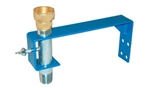 Poultry Farm Equipment - Wall Bracket for LG2500 series waterers