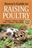 Farm & Animal How-To Books: Storey's Guide to Raising Poultry