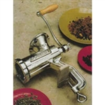 Meat Grinder/Sausage Stuffer #310 - Home Sausage & Meat Equipment
