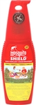 Garden & Outdoor Living Supplies - Mosquito Shield Insect Repellent