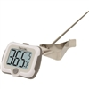 Digital Candy/Deep Fry Thermometer - Must Have Cooking Tools