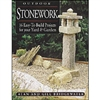 Gardening How-To Book: Outdoor Stonework