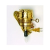 Emergency Lighting Supplies - Aladdin Brass Burner