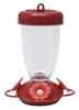 Hummingbird Feeder - Perky's Finest Top Fill