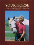 Farm & Animal How-To Books: Your Horse