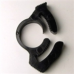 Poultry Farm Equipment - Plastic Clamp-adjustable