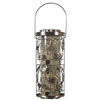 Copper Meadow Feeder