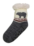 Little Bear Socks - Kids