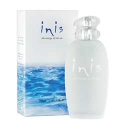 Inis - Energy of the Sea - 50ml Cologne
